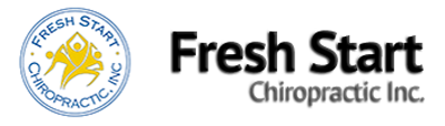Fresh Start Chiropractic, Inc